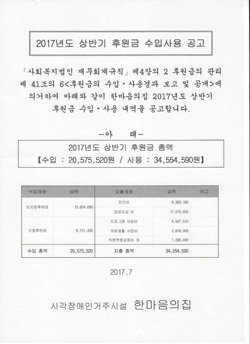 2017년 상반기 후원금 공고.jpg