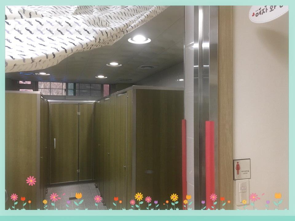 꾸미기_KakaoTalk_20180201_122515892.jpg