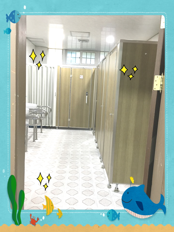 꾸미기_KakaoTalk_20180201_122519001.jpg
